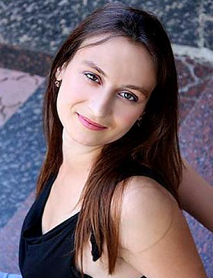 Ukraine bride  Natasha 37 y.o. from Sumy, ID 52536