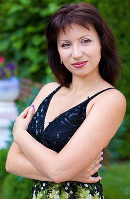 Ukraine bride  Nataliya 39 y.o. from Sumy, ID 57459