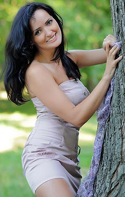 Ukraine bride  Galina 40 y.o. from Sumy, ID 57464