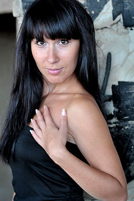 Ukraine bride  Oksana 34 y.o. from Sumy, ID 57577