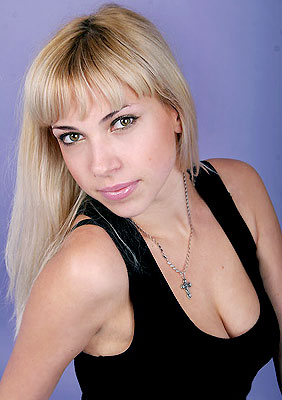 Ukraine bride  Dina 32 y.o. from Sumy, ID 61334