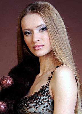Ukraine bride  Elena 37 y.o. from Sumy, ID 64432