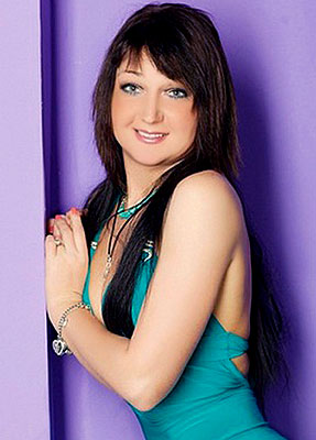 Ukraine bride  Marina 35 y.o. from Sumy, ID 66180
