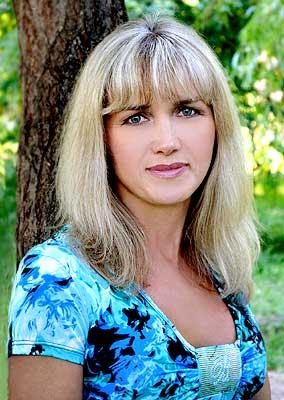 Ukraine bride  Svetlana 50 y.o. from Sumy, ID 68510