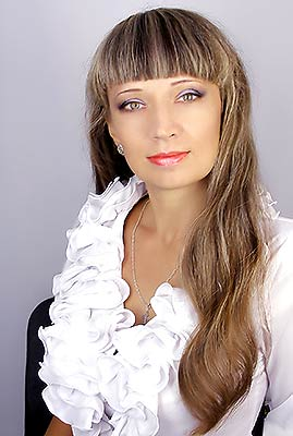 Ukraine bride  Natal'ya 46 y.o. from Sumy, ID 68990