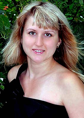 Ukraine bride  Elena 32 y.o. from Sumy, ID 74162