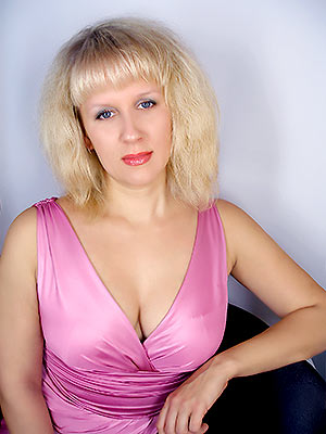 Ukraine bride  Svetlana 38 y.o. from Sumy, ID 74163