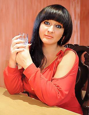 Ukraine bride  Marianna 34 y.o. from Sumy, ID 74164