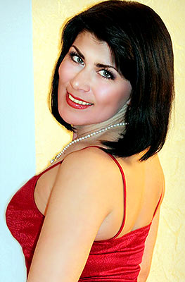 Ukraine bride  Oksana 36 y.o. from Sumy, ID 77146
