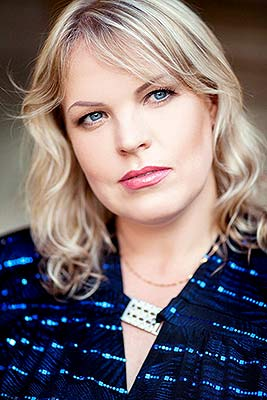 Ukraine bride  Irina 36 y.o. from Sumy, ID 77202