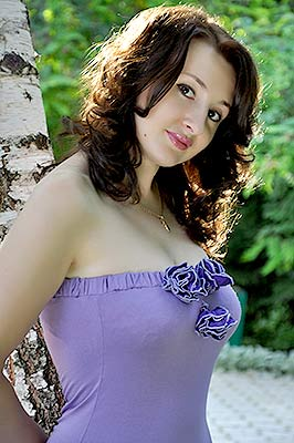Ukraine bride  Oksana 32 y.o. from Ternopol, ID 62834