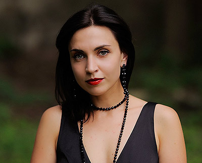 Ukraine bride  Hristina 29 y.o. from Kremenets, ID 69929