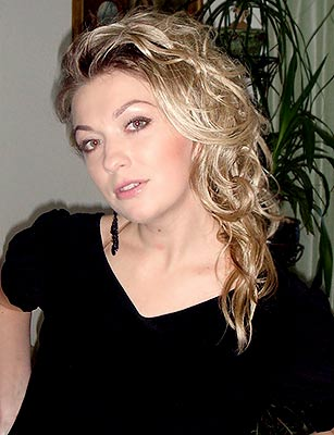 Ukraine bride  Mariya 32 y.o. from Ternopol, ID 73023