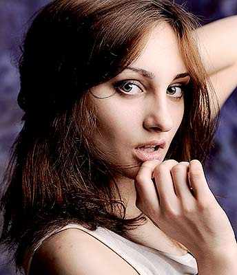 Ukraine bride  Kristina 20 y.o. from Ternopol, ID 76518