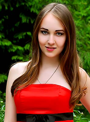 Ukraine bride  Ivanna 21 y.o. from Ternopol, ID 80975