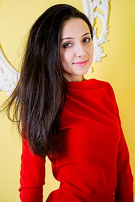 Ukraine bride  Alina 23 y.o. from Uzhgorod, ID 79829