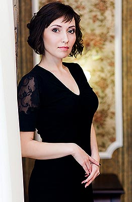 Ukraine bride  Irina 33 y.o. from Kremenchug, ID 80337