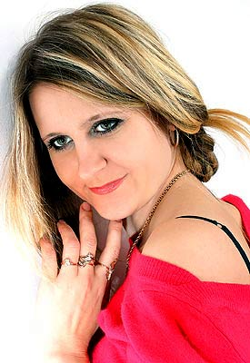 Ukraine bride  Snejana 31 y.o. from Vinnitsa, ID 42552