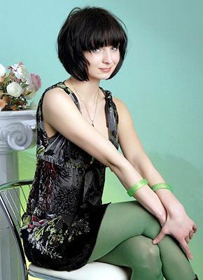 Ukraine bride  Tat'yana 33 y.o. from Vinnitsa, ID 45023