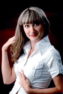 Ukraine bride  Lyubov' 35 y.o. from Vinnitsa, ID 46257