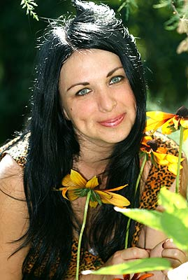 Ukraine bride  Galina 46 y.o. from Vinnitsa, ID 57120