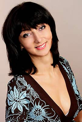 Ukraine bride  Svetlana 36 y.o. from Vinnitsa, ID 77394