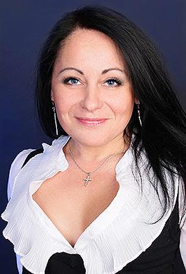 Ukraine bride  Larisa 48 y.o. from Vinnitsa, ID 77783