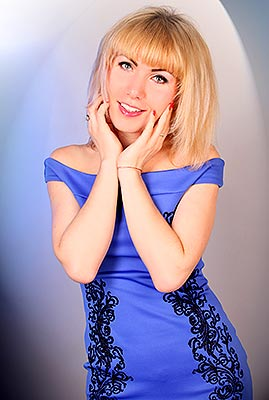 Ukraine bride  Yuliya 32 y.o. from Vinnitsa, ID 81114