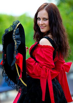 Ukraine bride  Elena 30 y.o. from Vinnitsa, ID 81901