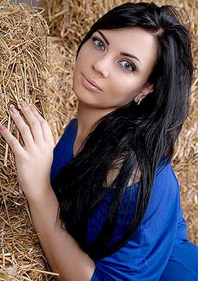 Ukraine bride  Oksana 29 y.o. from Vinnitsa, ID 84003