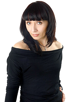 Ukraine bride  Natal'ya 54 y.o. from Vinnitsa, ID 69737