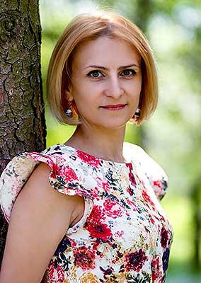 Ukraine bride  Ekaterina 30 y.o. from Vinnitsa, ID 81126
