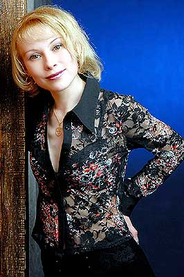 Ukraine bride  Mal'vina 38 y.o. from Vinnitsa, ID 11641