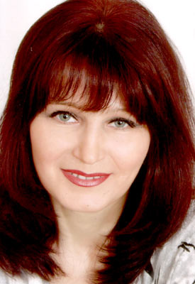 Ukraine bride  Natal'ya 58 y.o. from Vinnitsa, ID 11680