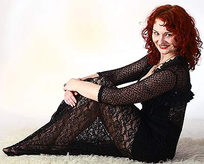 Ukraine bride  Natal'ya 37 y.o. from Vinnitsa, ID 15680