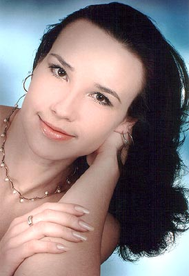 Ukraine bride  Natal'ya 38 y.o. from Vinnitsa, ID 16620