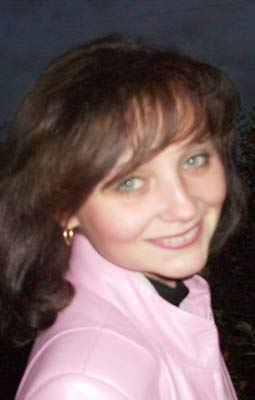 Ukraine bride  Natal'ya 42 y.o. from Vinnitsa, ID 18398