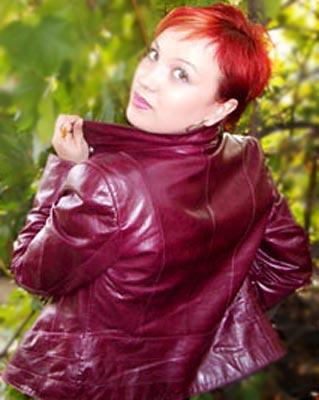 Ukraine bride  Viktoriya 31 y.o. from Vinnitsa, ID 23621
