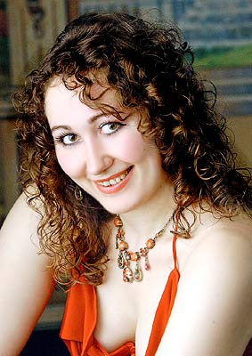 Ukraine bride  Irina 34 y.o. from Vinnitsa, ID 27927