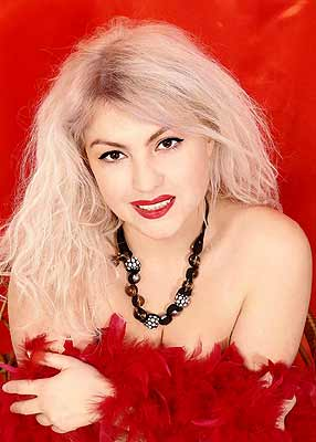 Ukraine bride  Lena 31 y.o. from Vinnitsa, ID 44202