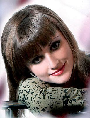 Ukraine bride  Nadejda 28 y.o. from Vinnitsa, ID 57941