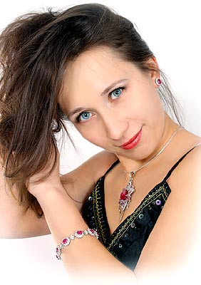 Ukraine bride  Irina 34 y.o. from Vinnitsa, ID 59939