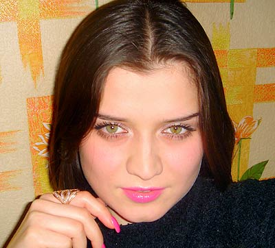 Ukraine bride  Ivanna 32 y.o. from Vinnitsa, ID 62774