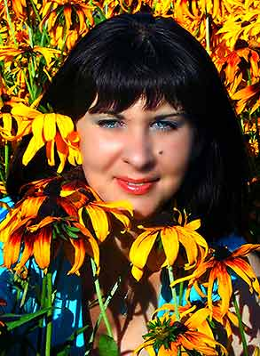Ukraine bride  Tat'yana 33 y.o. from Vinnitsa, ID 78722