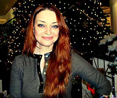 Ukraine bride  Aleksandra 36 y.o. from Vinnitsa, ID 79144