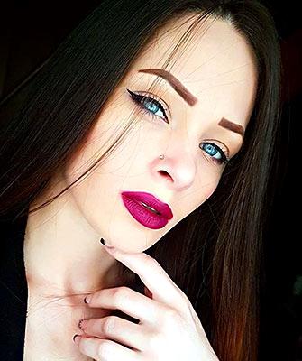 Ukraine bride  Mariya 24 y.o. from Odessa, ID 80016