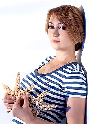 Ukraine bride  Elena 56 y.o. from Zaporozhye, ID 53773