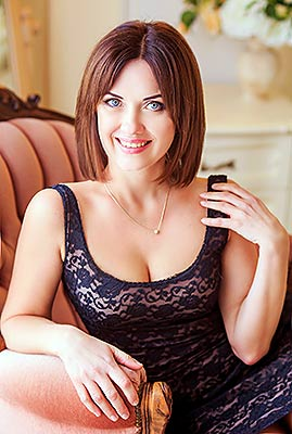 Ukraine bride  Irina 40 y.o. from Zaporozhye, ID 77802