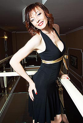 Ukraine bride  Marina 33 y.o. from Zaporozhye, ID 85681