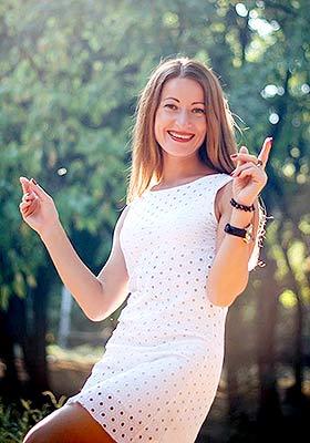 Ukraine bride  Natal'ya 38 y.o. from Zaporozhye, ID 86882